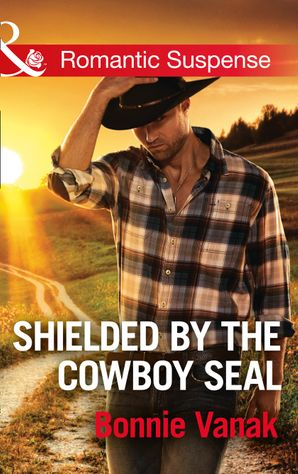 shielded-by-the-cowboy-seal-mills-and-boon-romantic-suspense-sos-agency-book-2