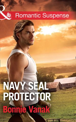 navy-seal-protector-mills-and-boon-romantic-suspense-sos-agency-book-3