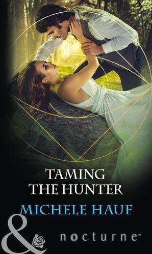 A Venetian Vampire by Michele Hauf - eBook | HarperCollins