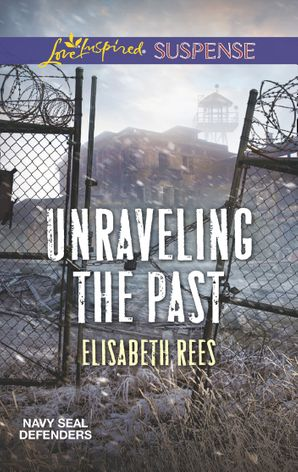 Unraveling The Past eBook  by Elisabeth Rees