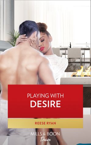 playing-with-desire-mills-and-boon-kimani-pleasure-cove-book-1