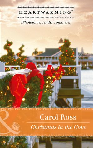 christmas-in-the-cove-mills-and-boon-heartwarming