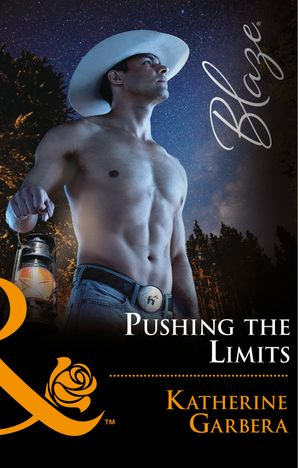 pushing-the-limits-mills-and-boon-blaze-space-cowboys-book-2