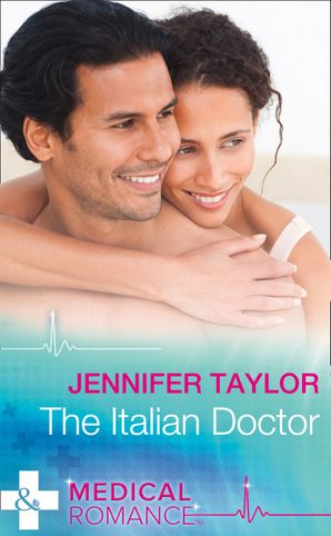 The Pregnant Surgeon (Mills & Boon Medical) (Practising and