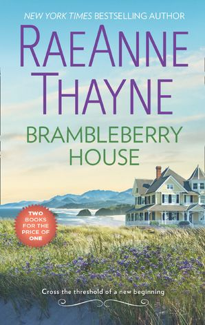 brambleberry-house-his-second-chance-family-the-women-of-brambleberry-house-book-2-a-soldiers-secret-the-women-of-brambleberry-house-book-3
