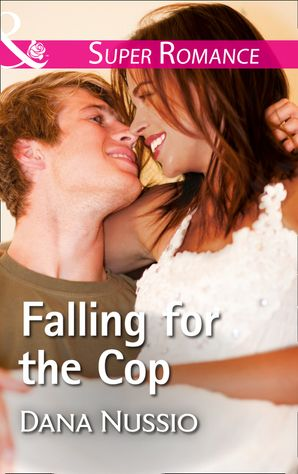 Falling For The Cop