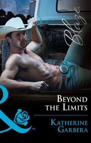 beyond-the-limits-mills-and-boon-blaze-space-cowboys-book-3