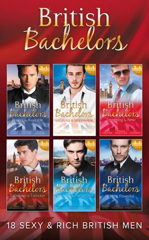 the-british-bachelors-collection-mills-and-boon-e-book-collections