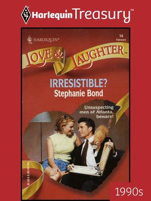 Irresistible? (Mills & Boon M&B) eBook  by
