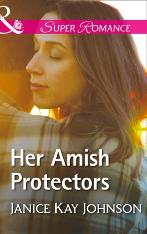 her-amish-protectors-mills-and-boon-superromance