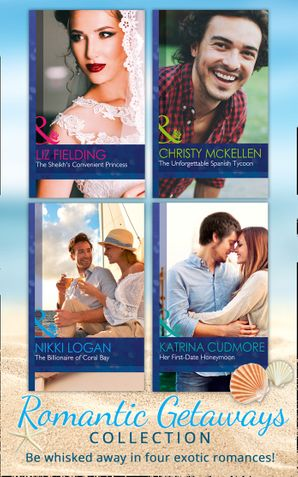 romantic-getaways-collection-mills-and-boon-e-book-collections-romantic-getaways