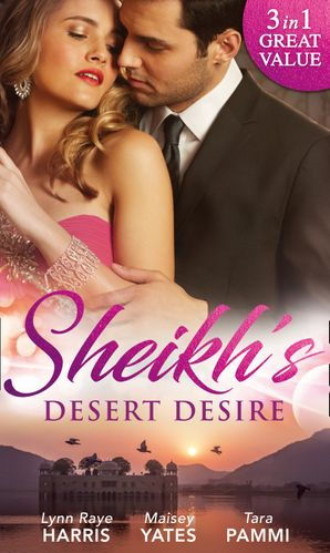 sheikhs-desert-desire-carrying-the-sheikhs-heir-heirs-to-the-throne-of-kyr-book-2-forged-in-the-desert-heat-the-true-king-of-dahaar-a-dynasty-of-sand-and-scandal-book-2-mills-and-boon-m-and-b