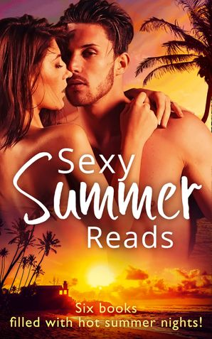 c1258cce2fa Sexy Summer Reads by Cara Summers - eBook
