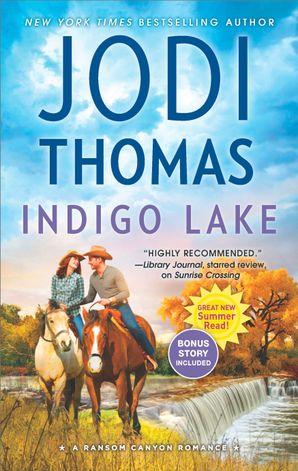 The Widows of Wichita County by Jodi Thomas - eBook | HarperCollins