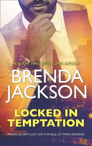 locked-in-temptation-the-protectors-book-3