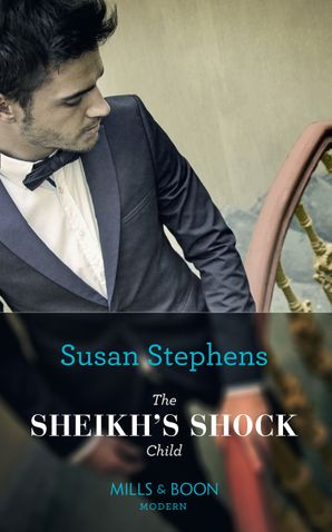 the-sheikhs-shock-child-mills-and-boon-modern-one-night-with-consequences-book-42