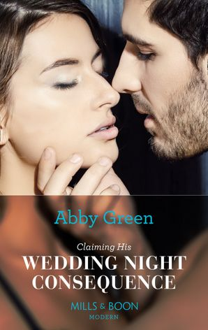 The Bride Fonseca Needs by Abby Green - eBook | HarperCollins