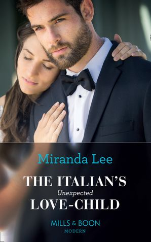 The Magnate's Tempestuous Marriage (Mills & Boon Modern