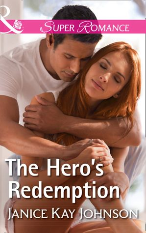 the-heros-redemption-mills-and-boon-superromance
