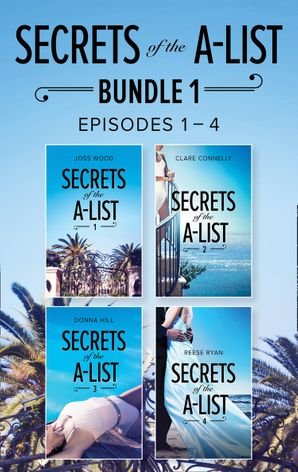 secrets-of-the-a-list-box-set-volume-1-mills-and-boon-m-and-b