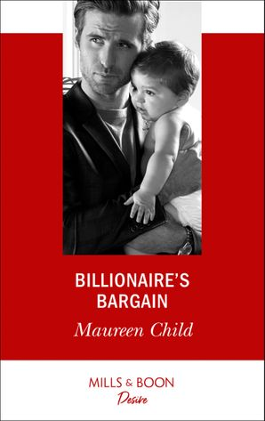 billionaires-bargain-mills-and-boon-desire-billionaires-and-babies-book-97