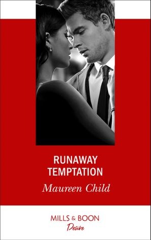 runaway-temptation-mills-and-boon-desire