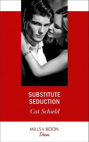 Substitute Seduction
