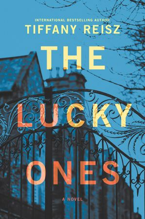 the-lucky-ones
