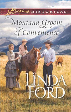 Montana Cowboy Daddy by Linda Ford - eBook | HarperCollins