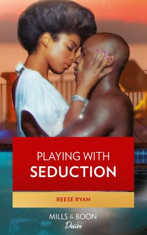 playing-with-seduction-mills-and-boon-kimani-pleasure-cove-book-4