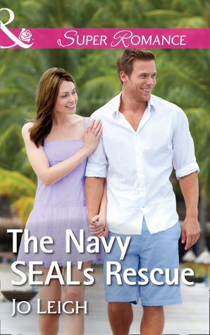whats it like dating a navy seal