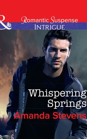 whispering-springs-mills-and-boon-intrigue