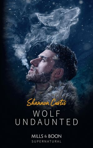 wolf-undaunted-mills-and-boon-supernatural