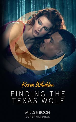 finding-the-texas-wolf-mills-and-boon-supernatural