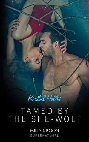 tamed-by-the-she-wolf-mills-and-boon-supernatural