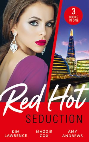 red-hot-seduction-the-sins-of-sebastian-rey-defoe-a-taste-of-sin-driving-her-crazy-mills-and-boon-m-and-b