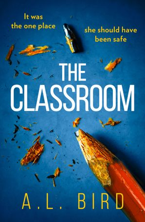 The Classroom eBook  by
