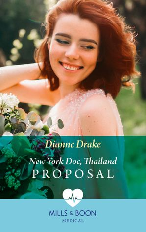 new-york-doc-thailand-proposal-mills-and-boon-medical