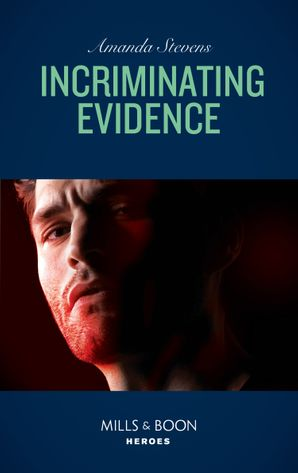 incriminating-evidence-mills-and-boon-heroes-twilights-children-book-2