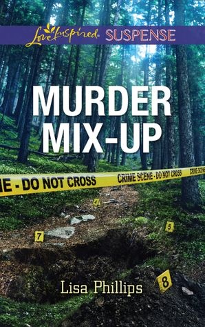 murder-mix-up-mills-and-boon-love-inspired-suspense