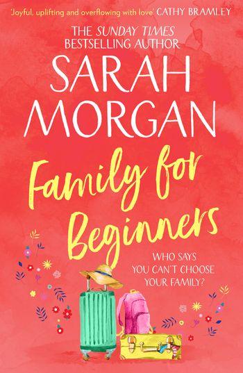 Family for Beginners -