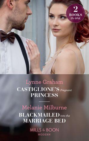 Castigliones Pregnant Princess Castigliones Pregnant