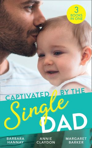 captivated-by-the-single-dad-ranchers-twins-mum-needed-saved-by-the-single-dad-summer-with-a-french-surgeon-mills-and-boon-m-and-b