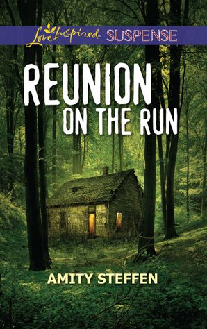 reunion-on-the-run-mills-and-boon-love-inspired-suspense