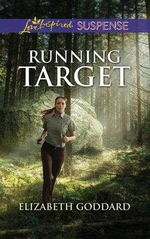running-target-mills-and-boon-love-inspired-suspense-amish-country-justice-book-6