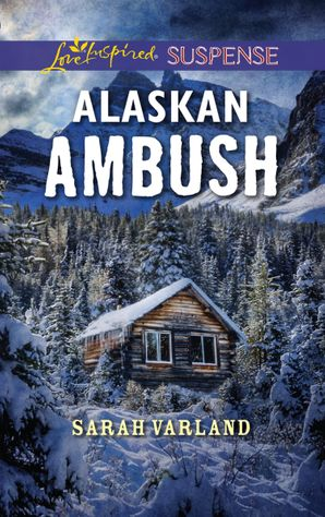 alaskan-ambush-mills-and-boon-love-inspired-suspense