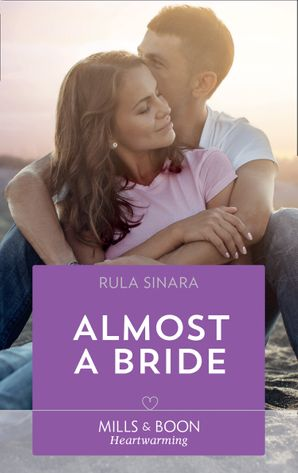 almost-a-bride-mills-and-boon-heartwarming-turtleback-beach-book-1