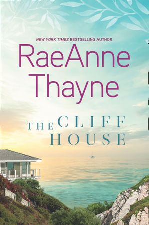 The Cliff House eBook  by RaeAnne Thayne