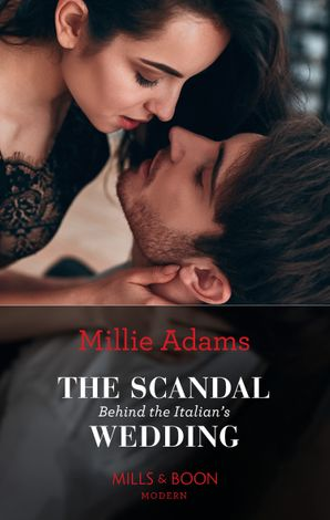 the-scandal-behind-the-italians-wedding-mills-and-boon-modern