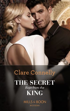 the-secret-kept-from-the-king-mills-and-boon-modern